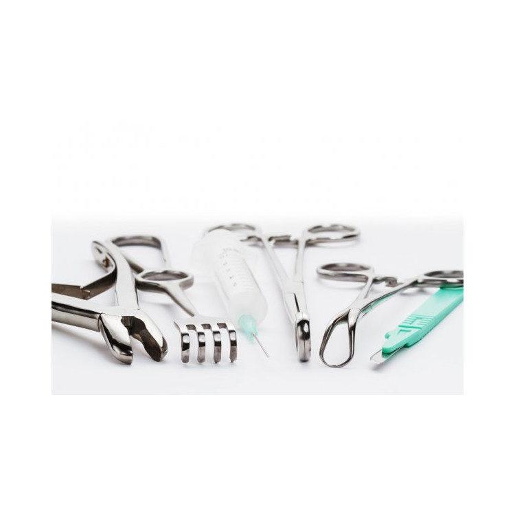 Thempson műtéti eszközök